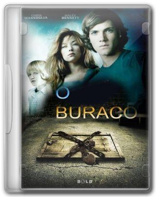burraco online spielen