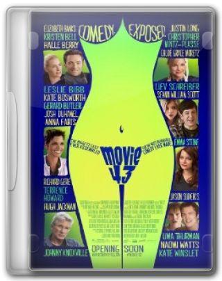 Capa do Filme Para Maiores