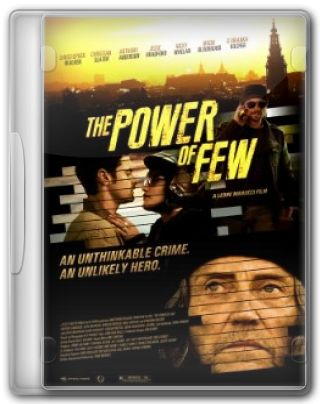 Capa do Filme The Power of Few