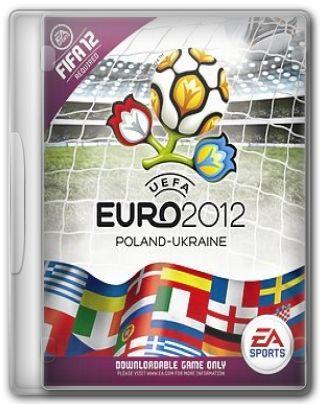 http://www.emurama.net/imagens/capa-uefa-euro-2012-skidrow-baixando-games-com.jpg