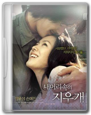 Capa do Filme Um Momento Para Recordar