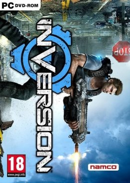 Inversion Torrent PC