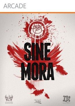 Sine Mora Torrent PC