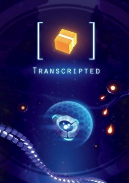 Transcripted Torrent PC