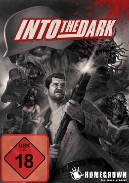 Into the Dark Torrent PC